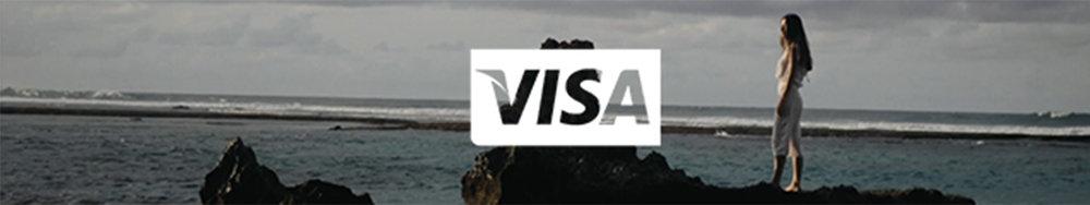 Visa Board.jpg
