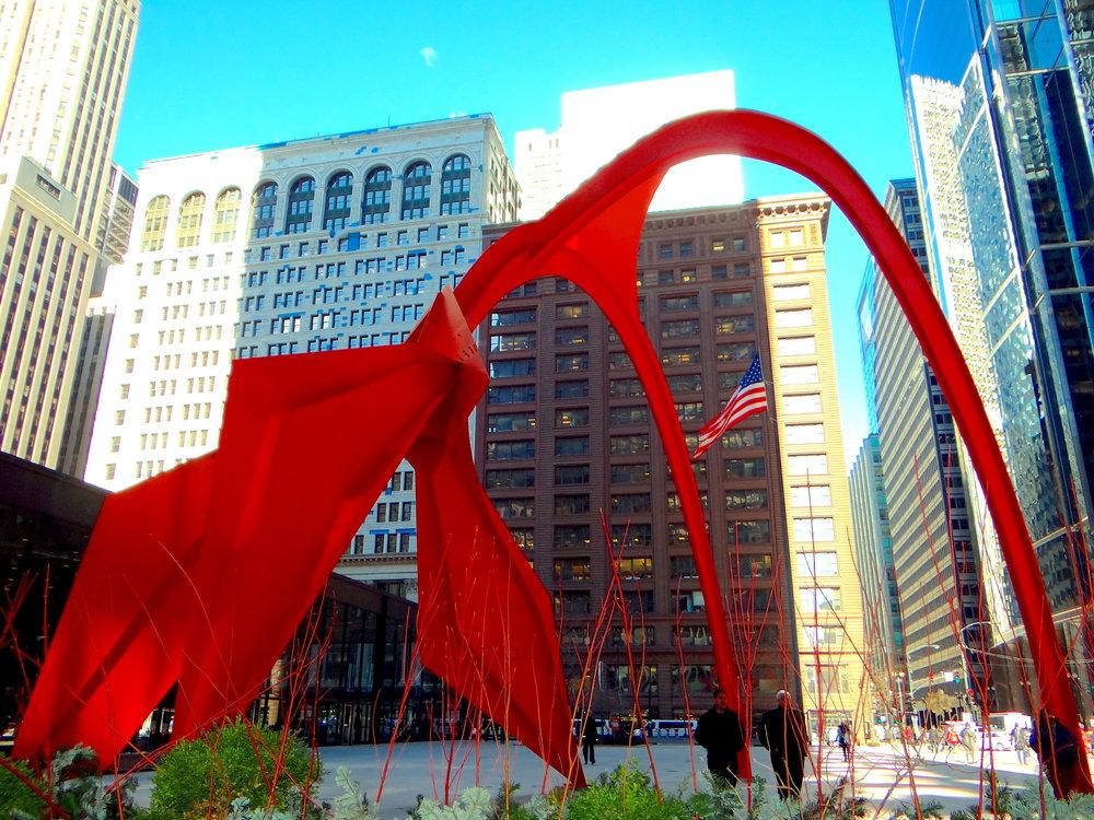 Chicago Calder .jpg