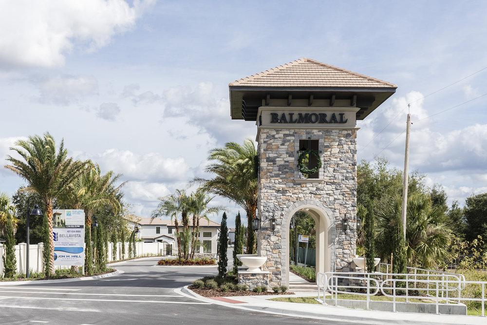 Balmoral entrance.jpg