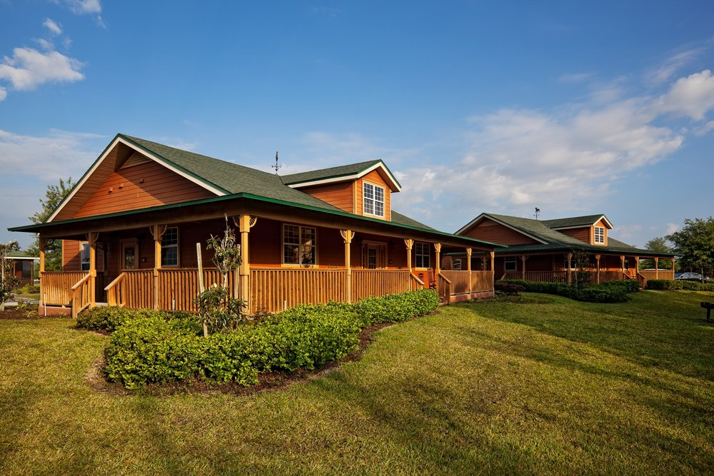 River Ranch_Cabin Exterior.jpg