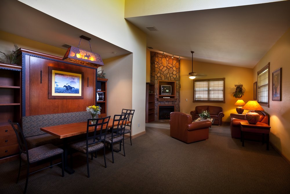 River Ranch_Cabin Living Room.jpg