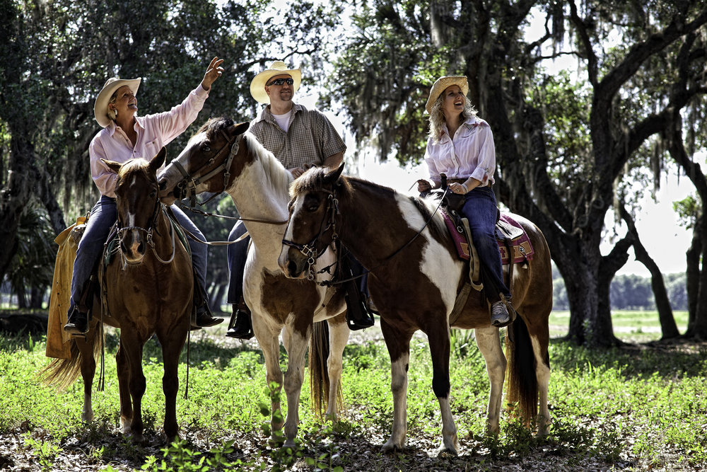 River Ranch_Horseback Riding.jpg