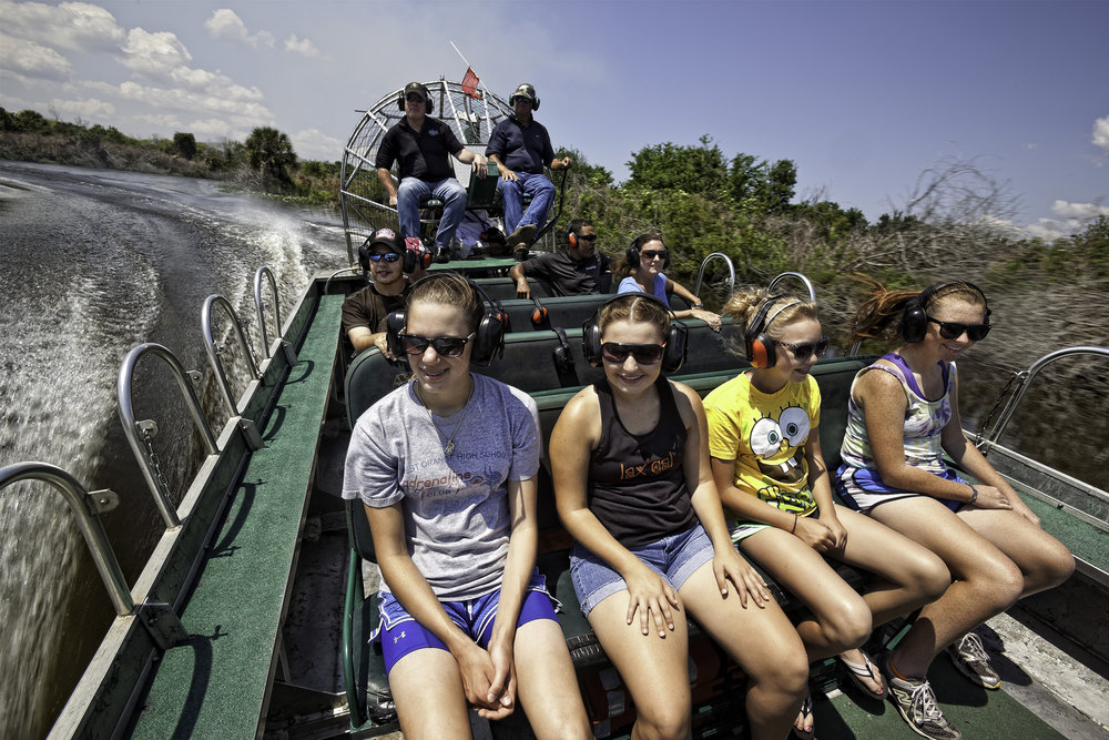 River Ranch_Airboat.jpg