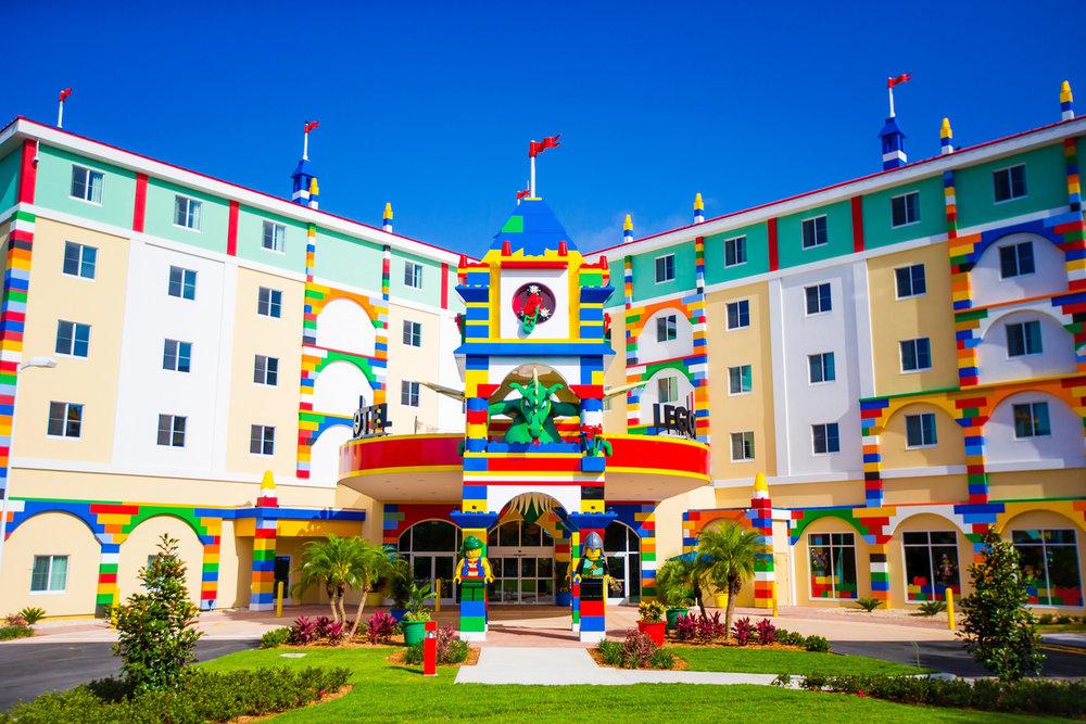 LEGOLAND FLORIDA RESORT HOTEL.jpg