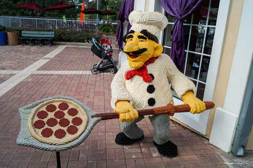 Fun-Town-Pizza-and-Pasta.jpg