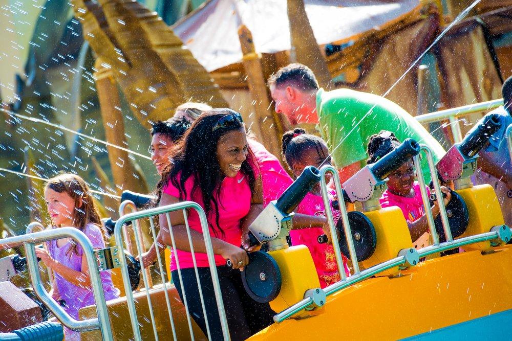 LEGOLAND FLORIDA_WORLD of CHIMA ride_006   lower res.jpg