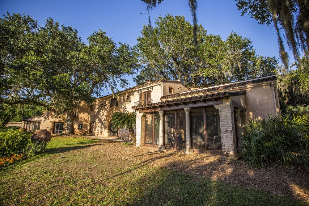 Pinewood Estate 00004.jpg