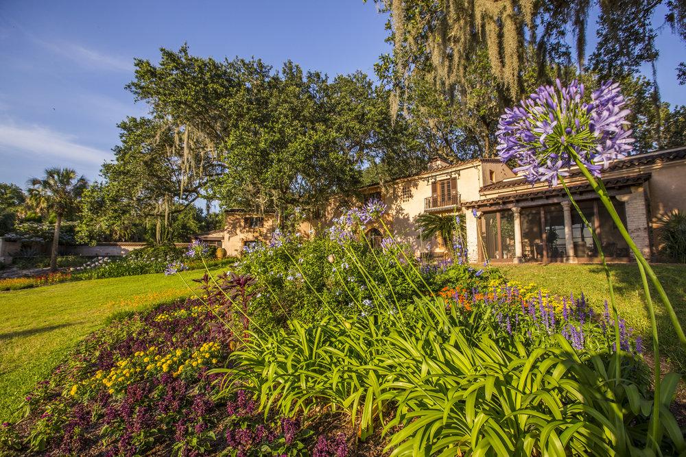 Pinewood Estate 00007.jpg
