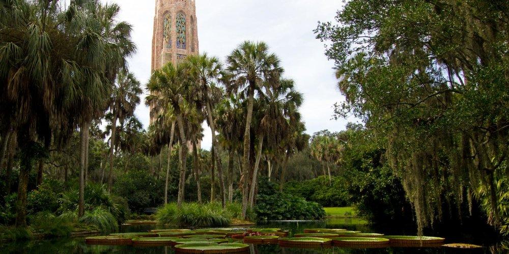 Bok Tower Gardens.jpg