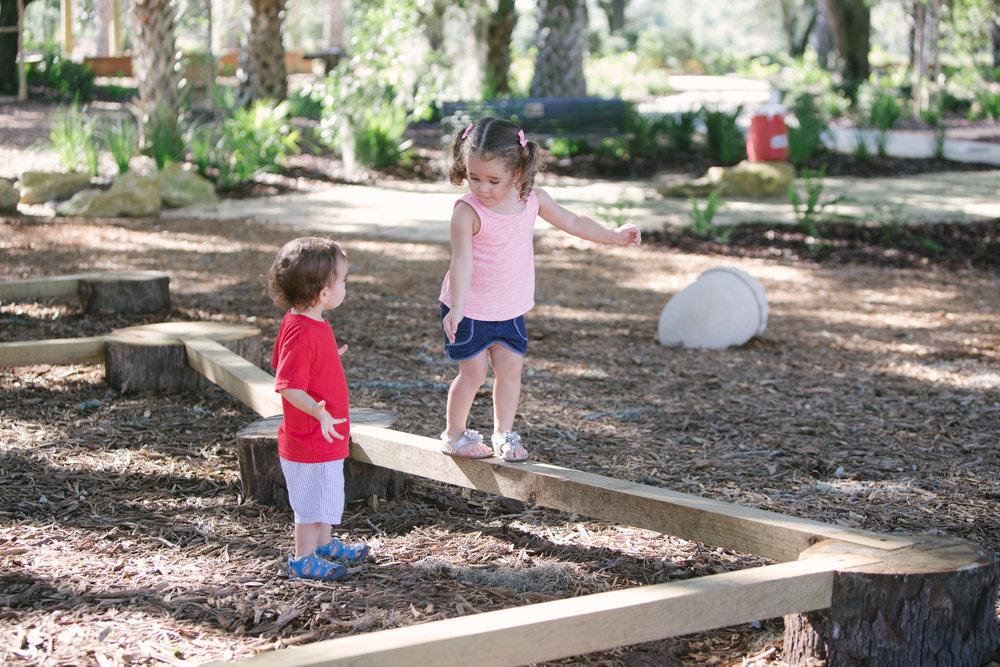 Hammock Hollow Childrens Garden 00005.jpg