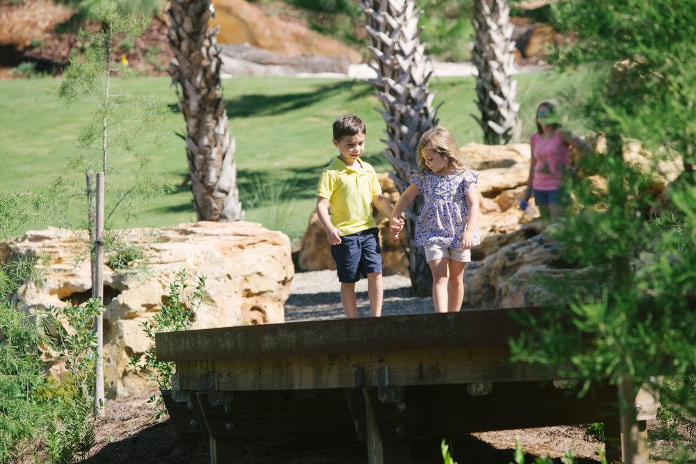 Hammock Hollow Childrens Garden 00014.jpg