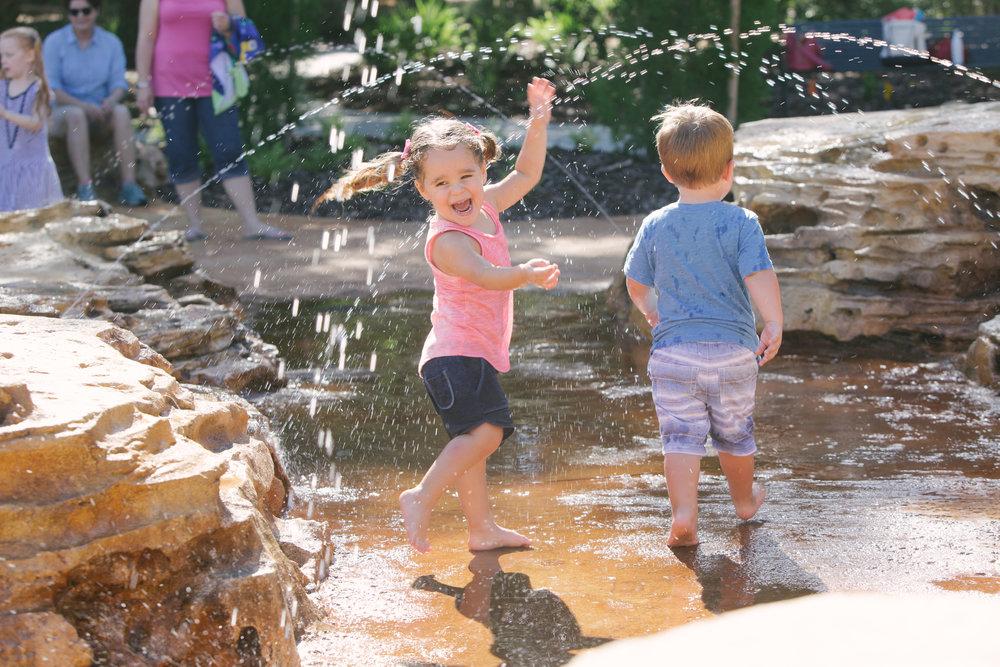 Hammock Hollow Childrens Garden 00010.jpg
