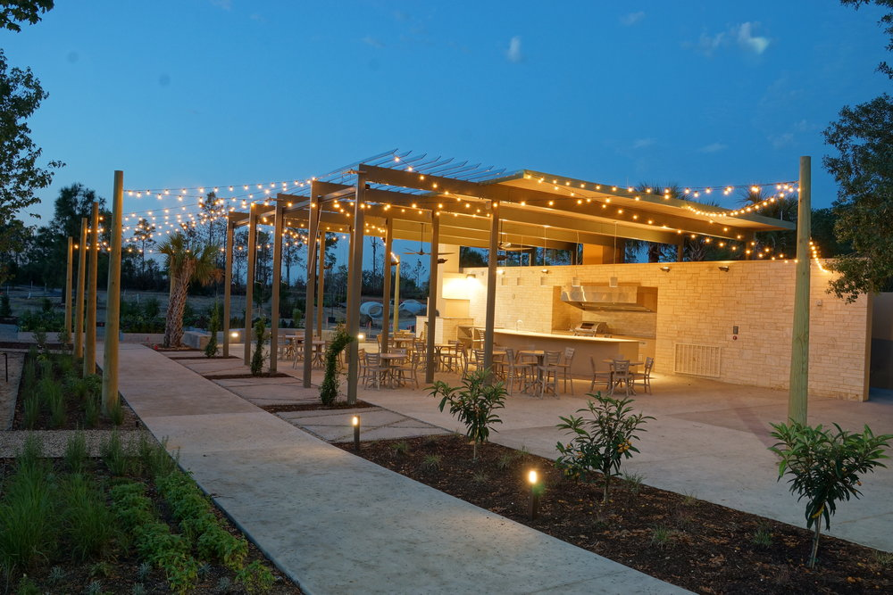 Outdoor Kitchen and Edible Garden 00001.jpg
