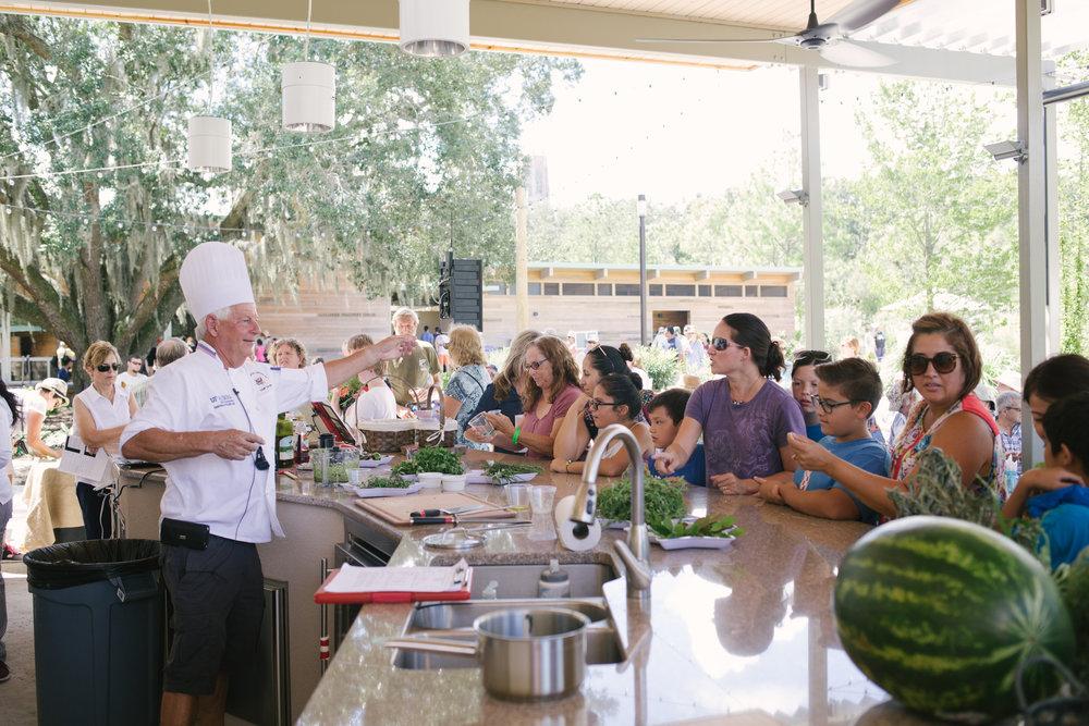 Outdoor Kitchen and Edible Garden 00006.jpg