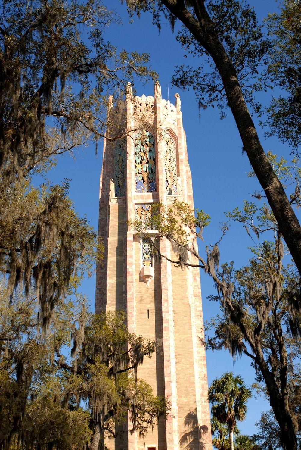 singing-tower-framed-by-trees_7881193704_o.jpg
