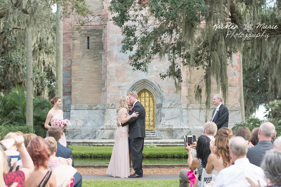 Bok-Gardens-Wedding-13.jpg