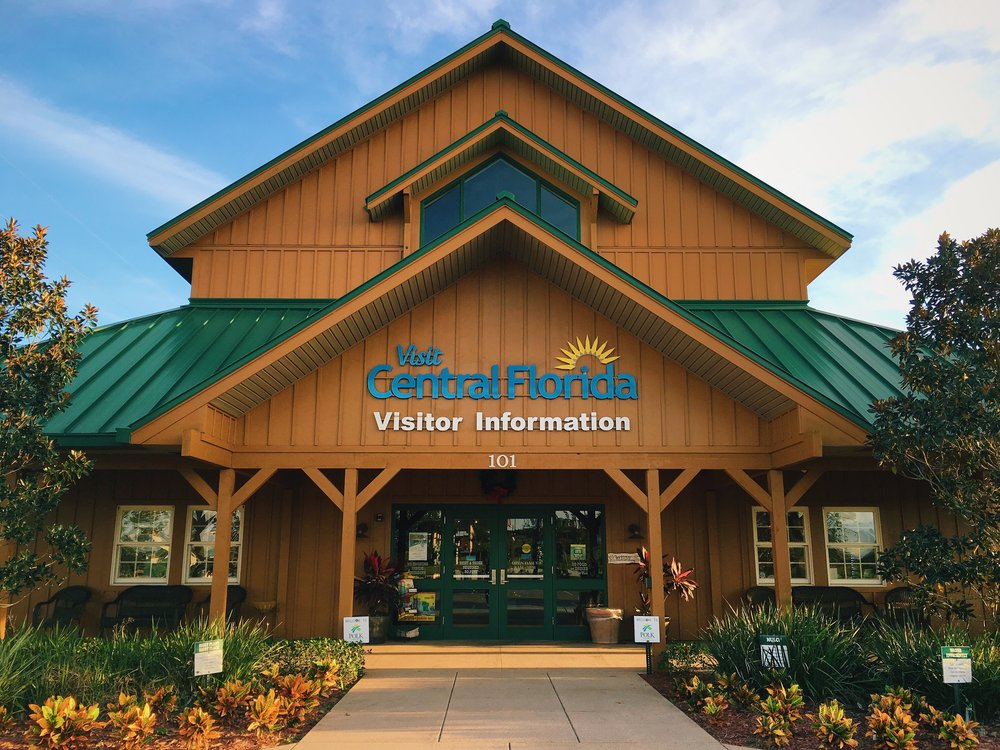 Central Florida's Visitor Information Center - Davenport FL.jpg