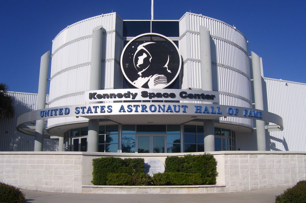 Hall of Fame at Kennedy Space Center (1).jpg