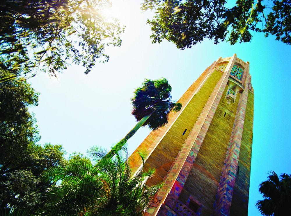 Singing Tower 00008.jpg