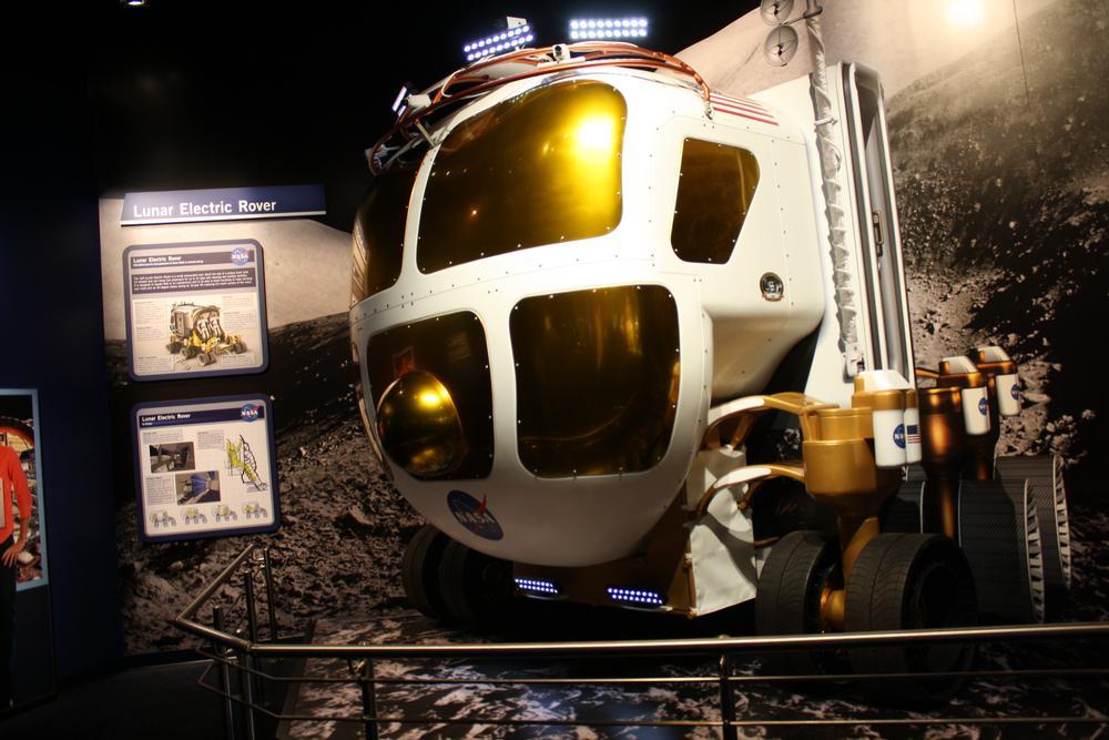 Journey To Mars 3.JPG