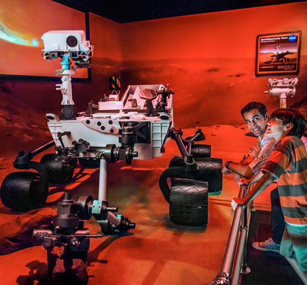 Journey To Mars 4.jpg