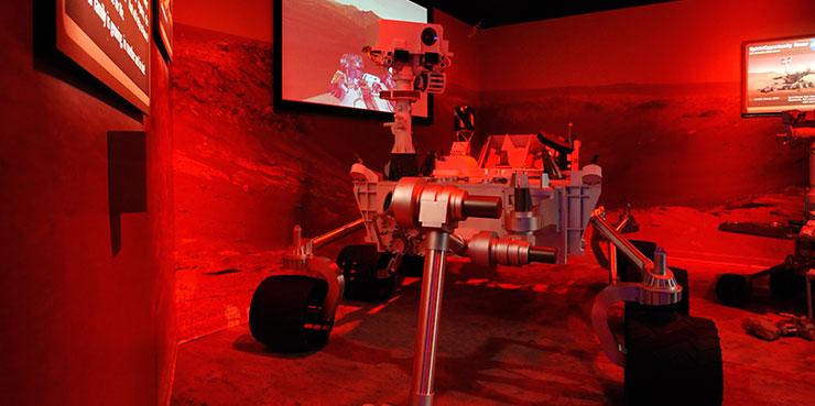 Journey To Mars 6.jpg