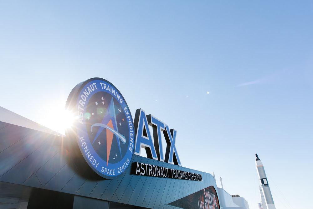 ATX Exterior.jpg