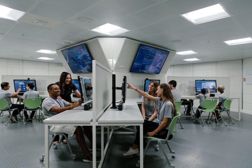 MB1 Operations Center.jpg