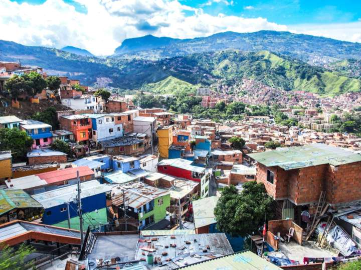Comuna 13 - Catraca Livre 2.jpg