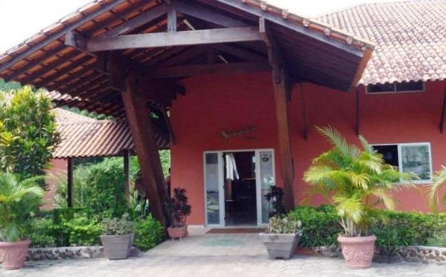 Belo Alter 1 - Foto beloalter.com.br.jpg