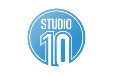Media-Studio10.png
