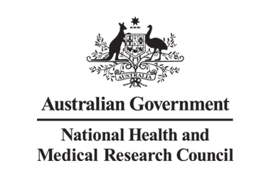 Worked-with-AustGov.png