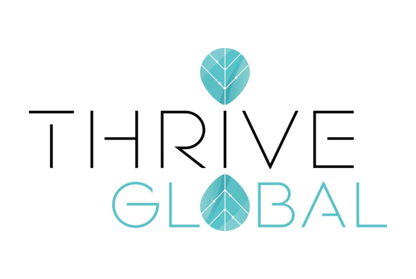 Thrive Global logo.png