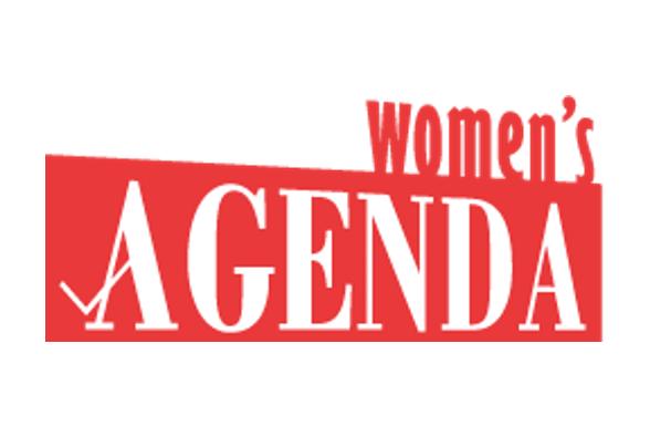 Womens Agenda Logo.png