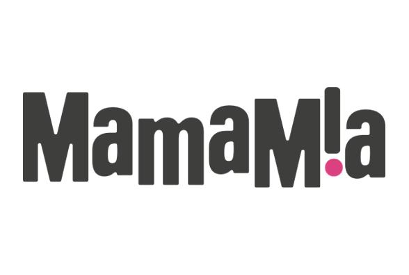 Mamamia logo.png