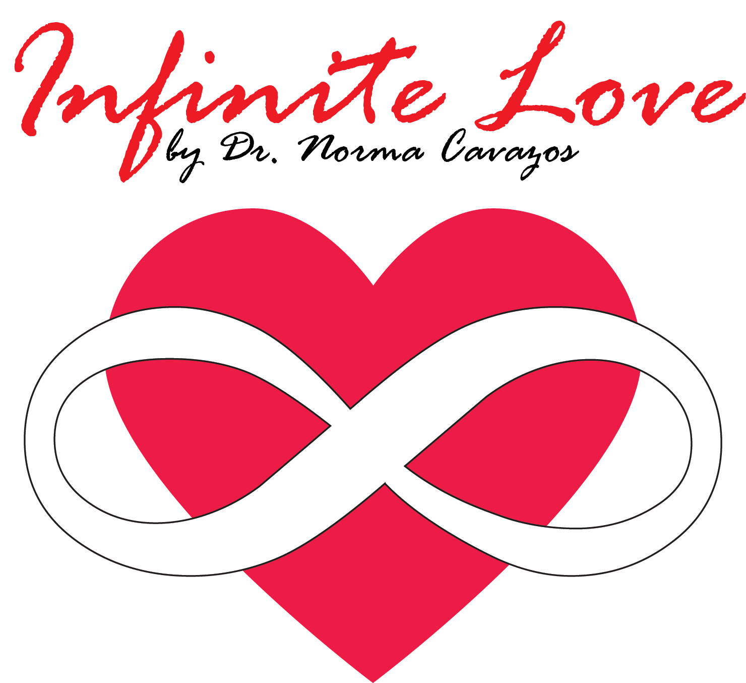 INFINITE LOVE MED SPA