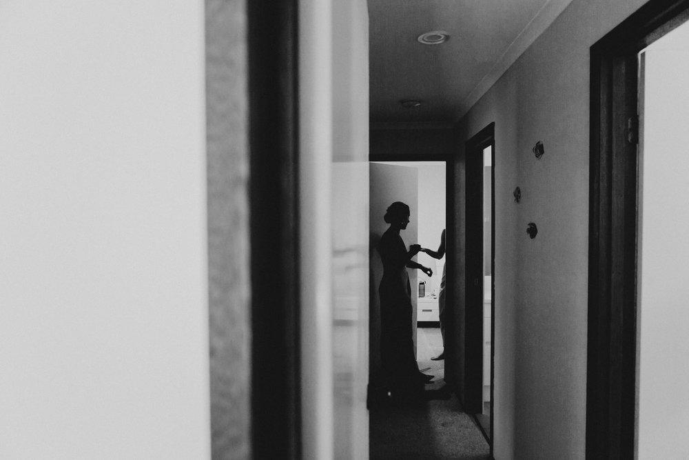 Teodora Tinc_The Baths_N+C_0011.jpg