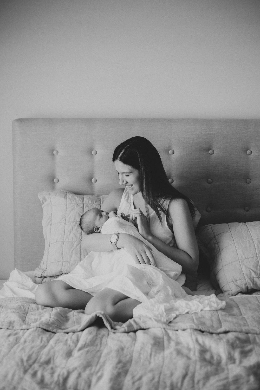 Teodora Tinc Family New Born Photography Kayla0043.jpg