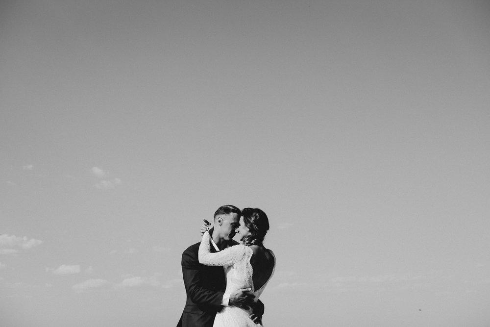 Teodora Tinc Melbourne Wedding Photography_0001.jpg