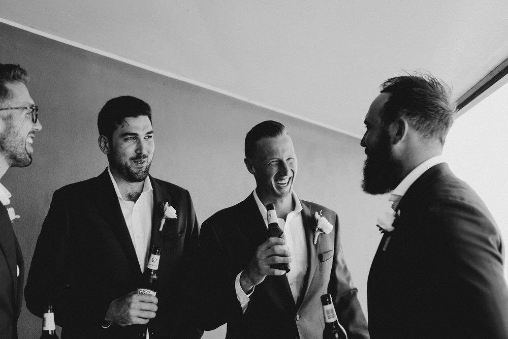 Teodora Tinc Melbourne Wedding Photography_0004.jpg