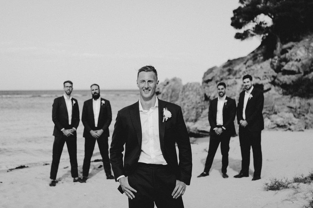 Teodora Tinc Melbourne Wedding Photography_0005.jpg