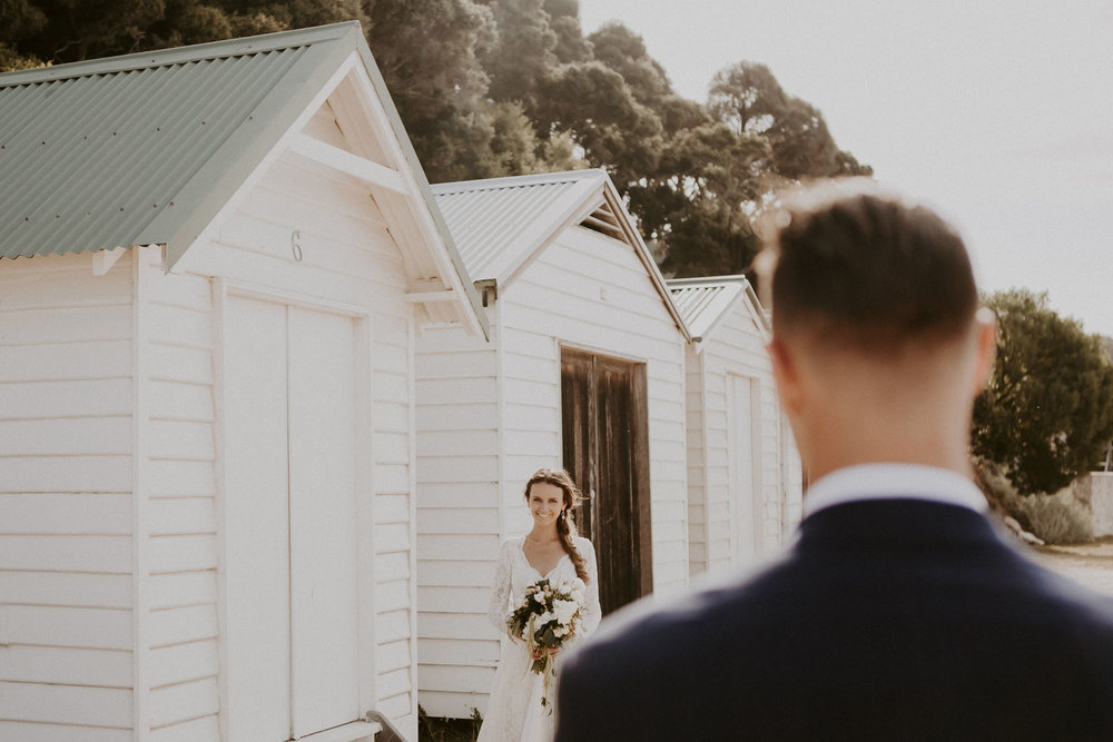 Teodora Tinc Melbourne Wedding Photography_0007.jpg