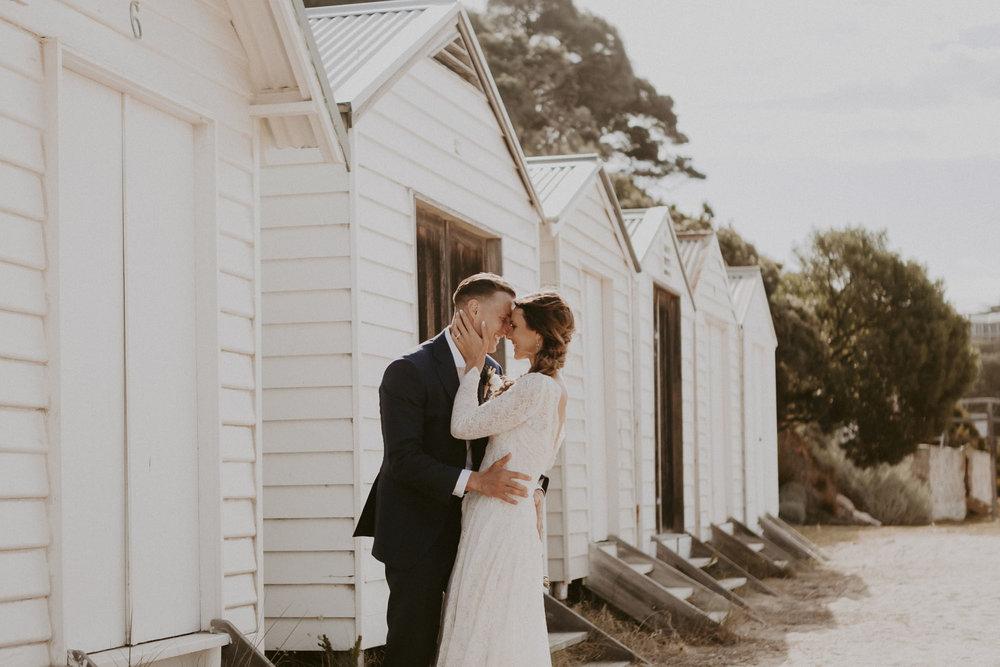 Teodora Tinc Melbourne Wedding Photography_0009.jpg