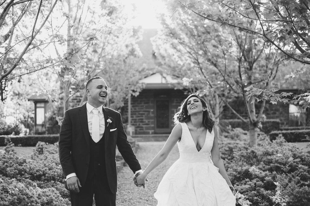 Teodora Tinc Melbourne Wedding Photography_0006.jpg