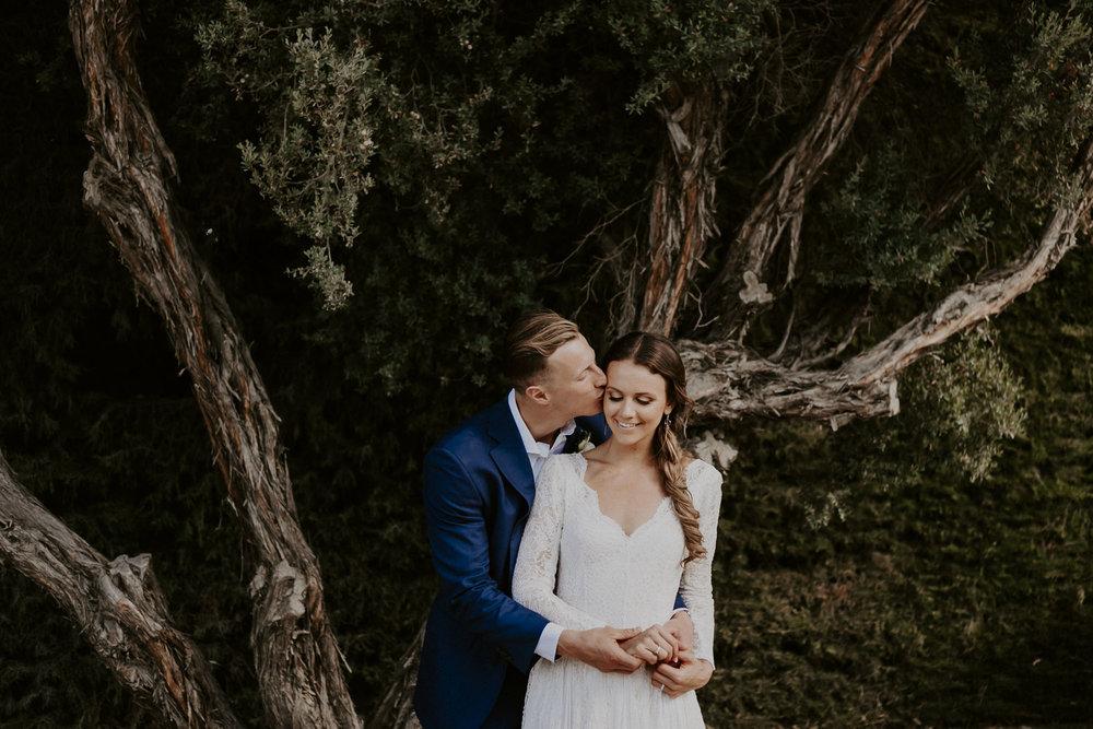 Teodora Tinc Melbourne Wedding Photography_0011.jpg
