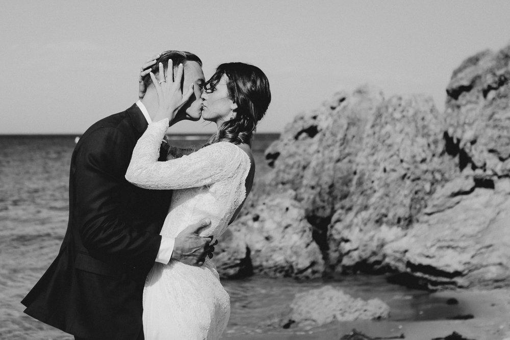 Teodora Tinc Melbourne Wedding Photography_0012.jpg
