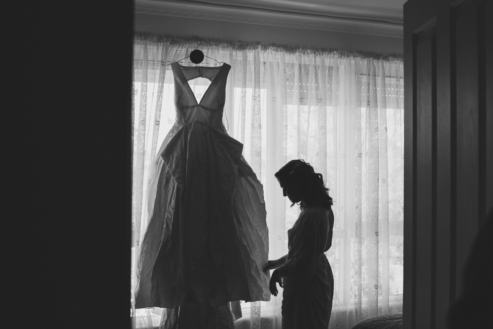 Teodora Tinc Melbourne Wedding Photography_0014.jpg