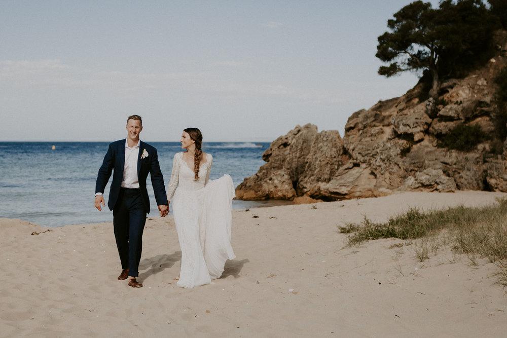 Teodora Tinc Melbourne Wedding Photography_0015.jpg