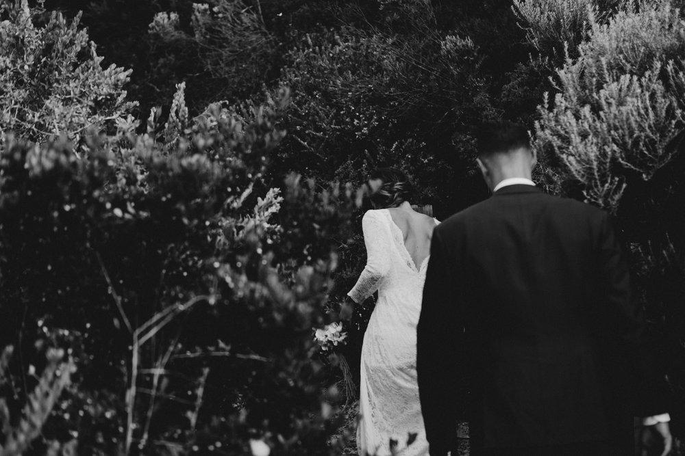 Teodora Tinc Melbourne Wedding Photography_0016.jpg