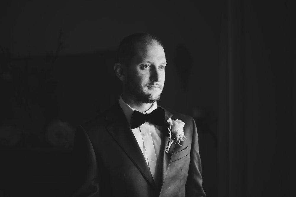 Teodora Tinc Melbourne Wedding Photography_0010.jpg